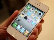 Désolé mais votre iPhone devenu obsolète