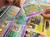 Française jeux Comment faire couilles avec immigrés.