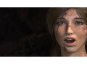 Rise Tomb Raider s'améliore pour PlayStation