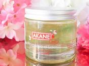 avis gelée infusion hydratante Akane