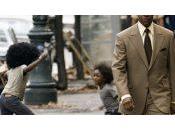 [Critique] American Gangster, grand film Ridley Scott