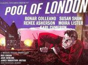 Pool London Basil Dearden (1951)