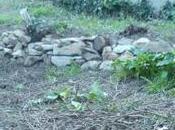 Gros travaux jardin