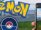 PokémonGo Plus Pokémon d'objets avec dernière mise-à-jour
