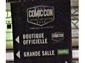 Comic Paris 2016, c'était comment photos]