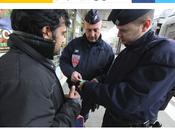 condamnation définitive l'État français pour racisme
