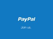 Paypal iPhone Envoyer demander l'argent avec Siri