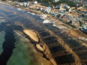 Quelques problèmes écologiques Corée leurs solutions