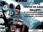 E.Leclerc lance web-série #StarWarsxLeclerc