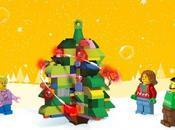 Ouvrez agendas décembre, pour petits grands, L'espace Paris Rendez-Vous accueille exposition animations LEGO®
