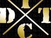 D.I.T.C. Sessions @@@@