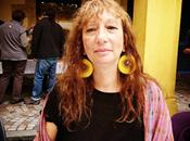 Nathalie M'Dela-Mounier desenfantees