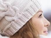 Comment bien s'habiller pour protéger froid