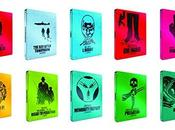 salve steelbook pour 20th Century