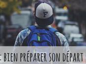 Expatriation comment préparer départ