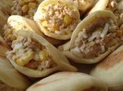 cuisine marocaine batbout farci