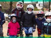 Espace Moto Verte, école moto Saint-Laurent-d'Arce Gironde