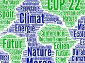 COP22, pour inventer monde demain