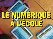 numérique l'école, L'Iti n°1147
