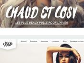 personnalisation pour plus conversions site e-commerce Ebook gratuit