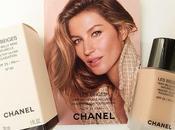 Chanel teint belle mine naturelle