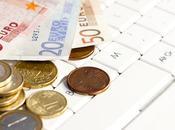 avantages rachat crédit fonctionnaire