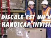 Handicap Invisible Parlons-en Episode