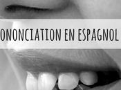 Améliorer votre prononciation espagnol c'est possible
