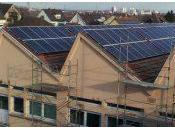 Alsace Energie Partagée coopération marche