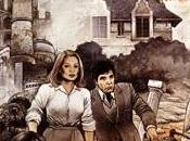 Oncle d'Amérique Alain Resnais (1980)