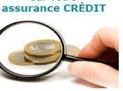 Nouveau Assurance Emprunteur Économisez avec Sapin