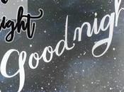 little Goodnight