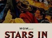 Stars Crown Jacques Tourneur (1950)