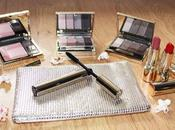 collection maquillage automne/hiver 2016 Clarins