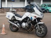 Congo l'armée tous droits