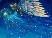 saut l'ange