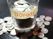 Connaissez-vous l'Arrondi outil financement solidaire innovant