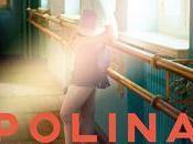 Polina Danser