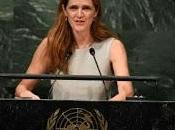 Syrie, généraux accusés d'exactions
