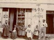 1898 ounte sian