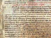 littérature médiévale Graal suivant chronologie...