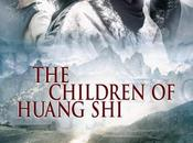 orphelins huang (2008) ★★★★☆