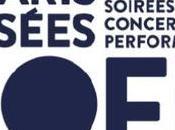 Evénement PARIS MUSEÉ présente Concert BABX, dialogue avec l'exposition WALASSE TING, VOLEUR FLEURS MUSÉE CERNUSCHI JEUDI NOVEMBRE