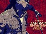 Rain-Rootz Rock Reggae-Iyah Vybz Muzik-2016.