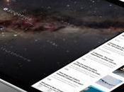 """nouveau iPad 10.5"""" pour printemps"""