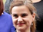 meurtrier députée Royaume-Uni condamné