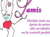 Lamis