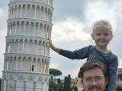 Italie: Savoie Rome Road-trip familial