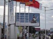 L'Arabie saoudite veut intégrer famille francophone