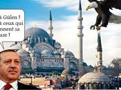 marche turque s'aime arts martiaux